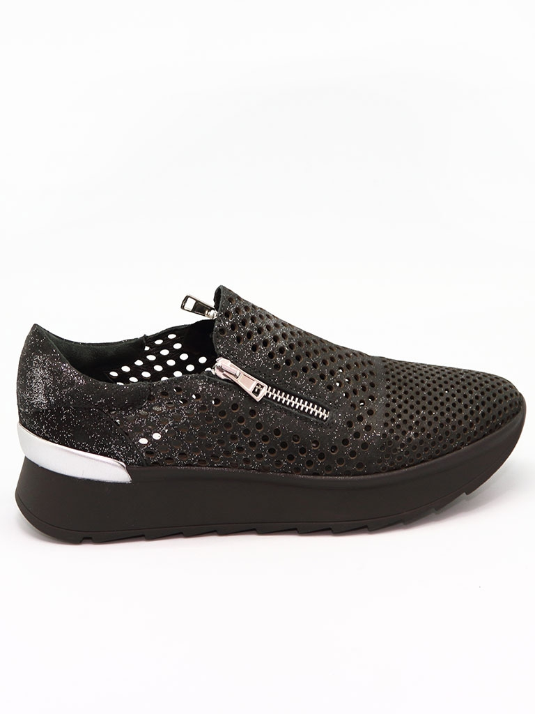 d9ab054bd96e Купить Ботинки Fru.it 3607в интернет-магазине брендовой итальянской обуви  Italia-shoes   Ботинки Fruit