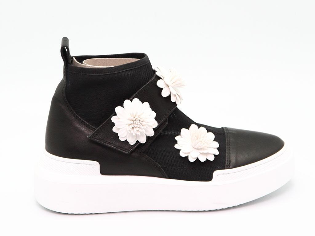 c1a7a4edfdd8 Купить Туфли Fru.it 4710в интернет-магазине брендовой итальянской обуви  Italia-shoes   Туфли Fruit