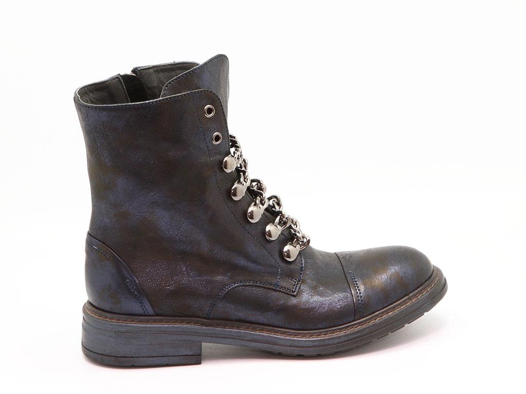 009805b28dfa Купить Ботинки Fru.it 4827в интернет-магазине брендовой итальянской обуви  Italia-shoes   Ботинки Fruit