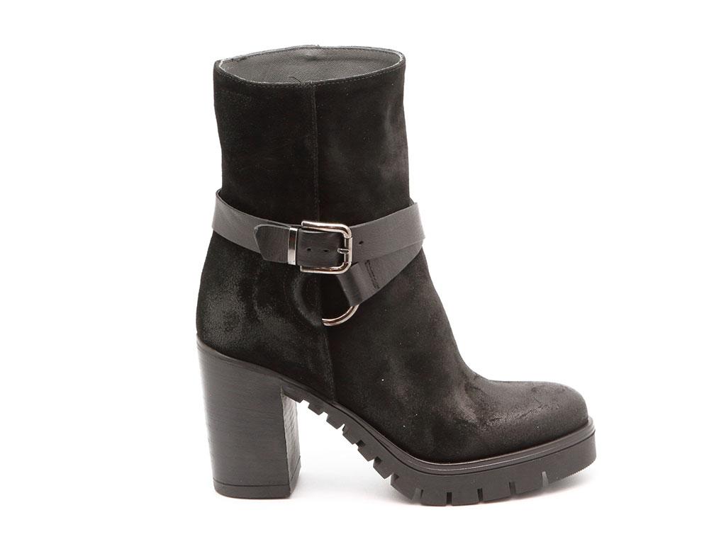 9087c735b74c Купить Ботинки Fru.it 4925в интернет-магазине брендовой итальянской обуви  Italia-shoes   Ботинки Fruit