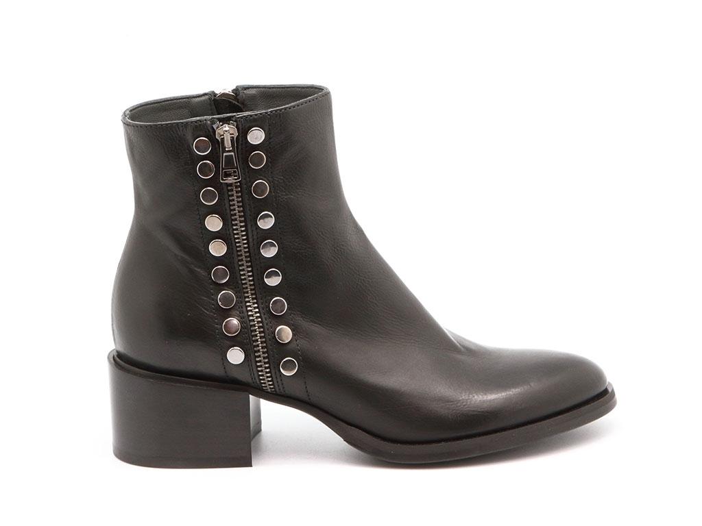 c5f934812a4c Купить Ботинки Fru.it 5032в интернет-магазине брендовой итальянской обуви  Italia-shoes   Ботинки Fruit