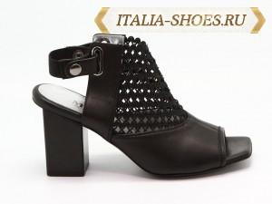 5af860973 Mara - Женская обувь - Итальянская обувь в интернет-магазине Italia ...