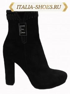 Обувь Женская Essere