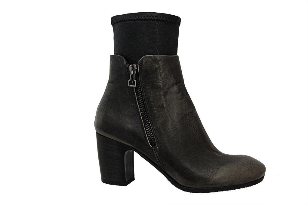 8963e668f425 Купить Ботинки Fru.it 4950в интернет-магазине брендовой итальянской обуви  Italia-shoes   Ботинки Fruit