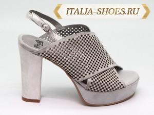 a753c76c93c4 Итальянская женская обувь Fru.it –купить в интернет магазине ...